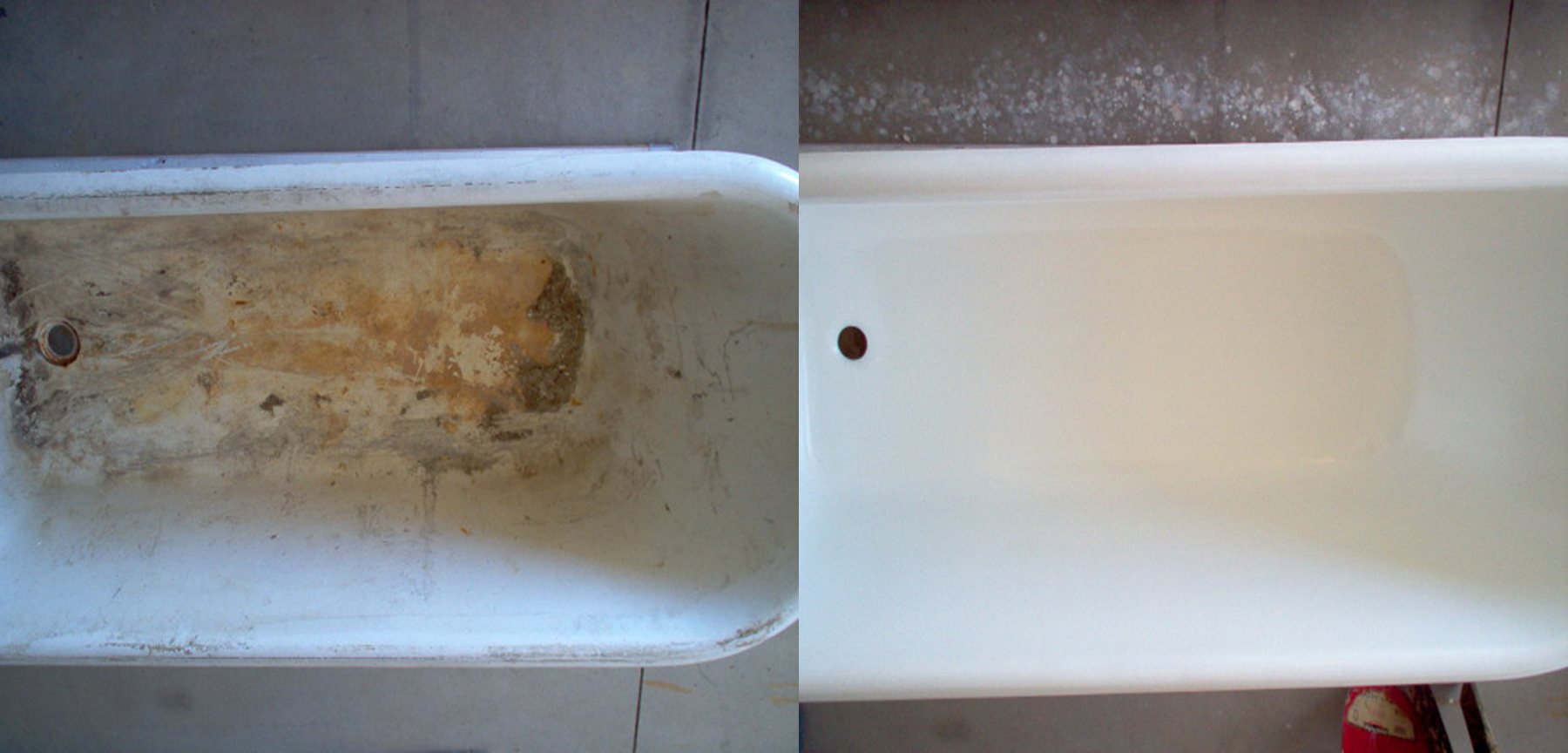 resurfacing previousnext bath s tub slideshow jim bathroom